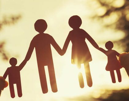 SUCCESSFUL PARENTING - http://rccgiqaluit.ca